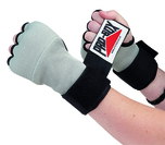 View the Pro Box Super Inner Glove With Gel Knuckle online at Fight Outlet