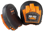 View the Pro Box 'Xtreme' Collection Cuban Style Hook and Jab Pads  online at Fight Outlet