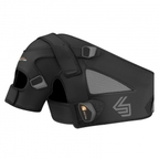 View the Shock Doctor PST Shoulder Support online at Fight Outlet