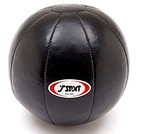 View the T-Sport Medicine Ball, Black online at Fight Outlet