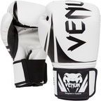 Venum Challenger 2.0 Adult Boxing Gloves White