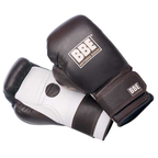 View the BBE Coach Spar Boxing Glove online at Fight Outlet