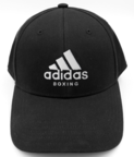 View the Adidas 'BOXING' Baseball Cap online at Fight Outlet