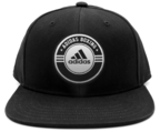 View the Adidas 'BOXING' SNAPBACK BASEBALL CAP online at Fight Outlet