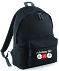 View the st helens TRI BACKPACK online at Fight Outlet