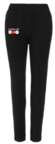 View the st helens TRI LADIES TAPERED JOGGERS online at Fight Outlet