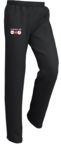 View the st helens TRI STADIUM PANT Ladies online at Fight Outlet