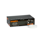 View the Empire Gym Tape Box (24 rolls) online at Fight Outlet