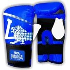 Lonsdale Lion Bag Mitts