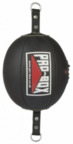 View the Pro Box PU FLOOR TO CEILING BALL Black online at Fight Outlet