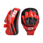 View the Tuf Wear Lightweight Curved Hook and Jab Pad online at Fight Outlet