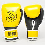 Tuf Wear Victor Junior Training Boxing Glove