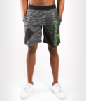 View the VENUM ARROW LOMA SIGNATURE COLLECTION TRAINING SHORTS - DARK CAMO online at Fight Outlet