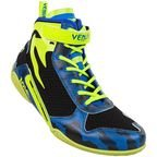 View the VENUM GIANT LOW LOMA BOXING BOOTS online at Fight Outlet