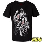 View the VENUM KOI 2.0 T-SHIRT - KIDS online at Fight Outlet
