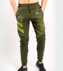 View the VENUM LOMA COMMANDO JOGGERS - KHAKI online at Fight Outlet