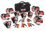 View the Pro Box 15 Person Training Pack online at Fight Outlet