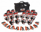 View the Pro Box 30 Person Training Pack online at Fight Outlet