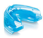 View the Shock Doctor Double Mouthguard for Braces online at Fight Outlet